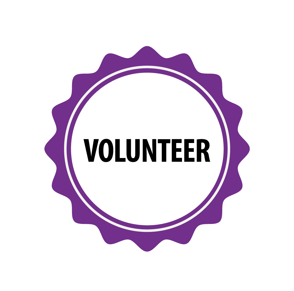 Career Pathways - Volunteer